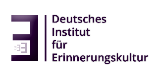 Deutsches Institut für Erinnerungskultur
