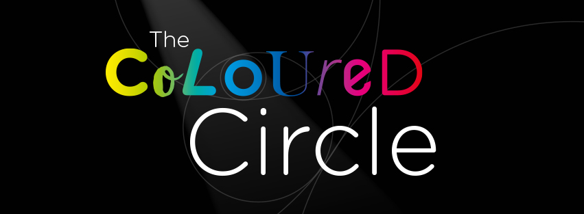 The Coloured Circle - Das neue Toleranz-Musical